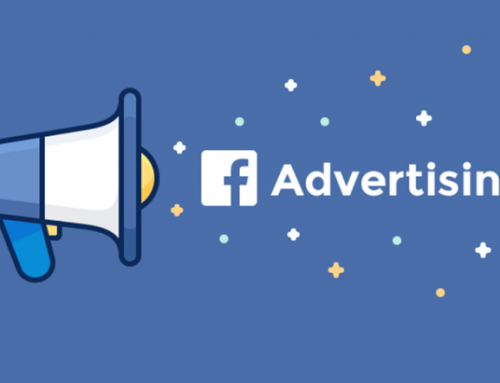 Adverteren op Facebook: 3 tips voor een groter bereik