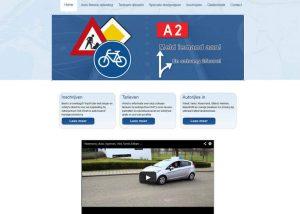 Auto Rijschool Roermond
