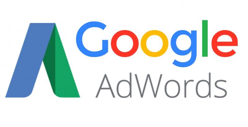 De voor- en nadelen van Google Adwords