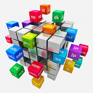 Domein & Webhosting