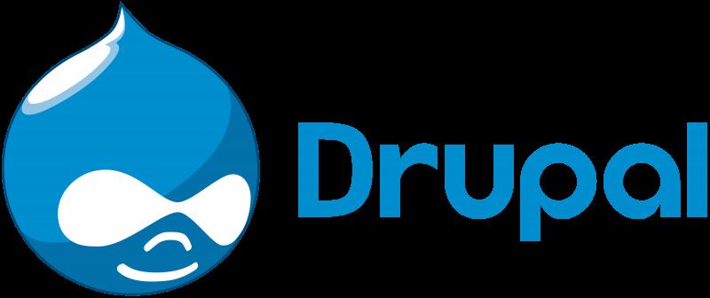 Drupal als CMS: wat zijn de voor- en nadelen?