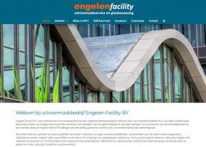 Engelen Facility