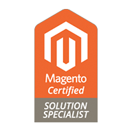 Magento Solution Specialist