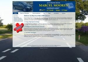 Marcel Mooren