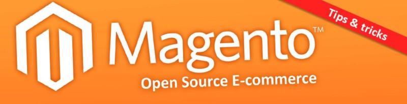 Meer omzet met jouw Magento shop