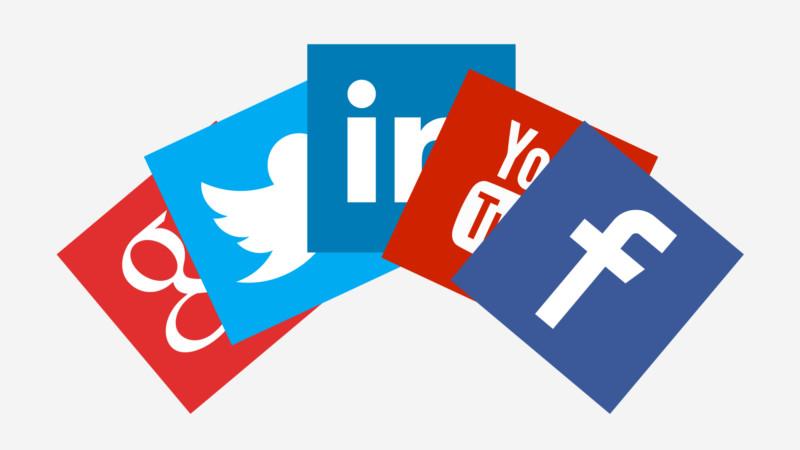 Social media zakelijk inzetten: vier tips