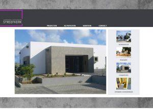 Streefkerk Bonaire