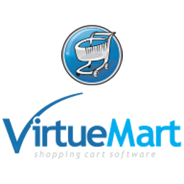 VirtueMart Webdesign