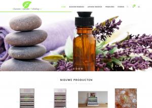 bloesem-remedie-webshop