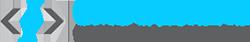 CMS DESIGNS Logo