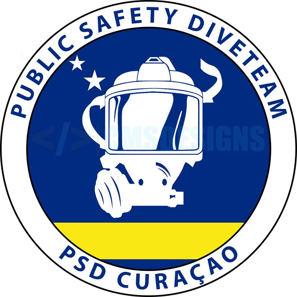 PSD Curaçao