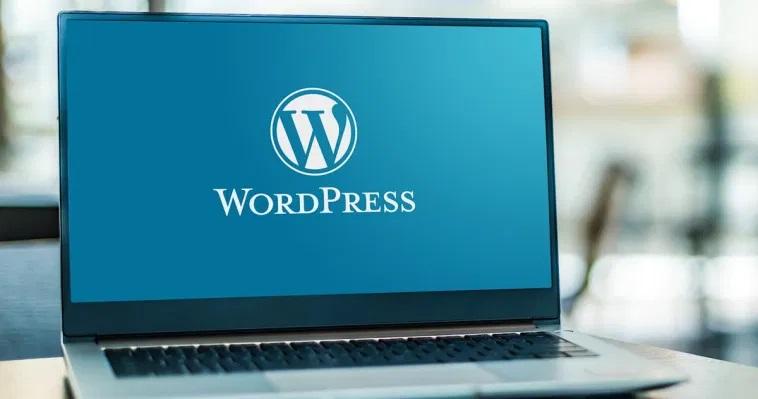 """WordPress 5.7 """"Esperanza"""" is nu beschikbaar"""