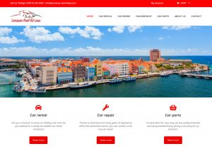 curacao-rent4less